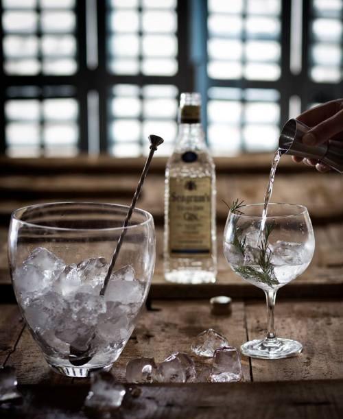 Fotografía cocktails Barcelona